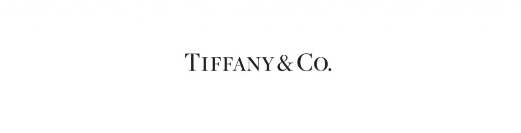 a54313185ab3 Tiffany   Co. Now Open at CityCenterDC   CityCenterDC
